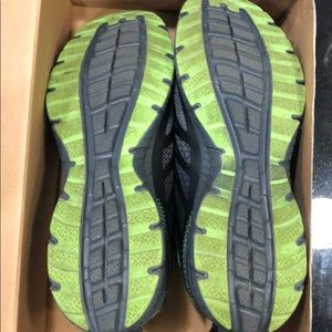 f69589deade3 Fila Shoes - Fila Mens Memory Speedstride TR Trainers Sneakers